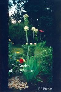 The Garden of Jenny Marais