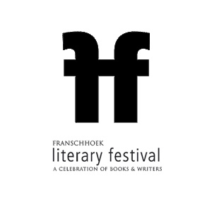 3rd annual Franschhoek Literary Festival Book Week for Young Readers