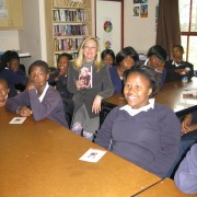 Bridges of Hope School