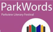 Parkview Literary Festival 2015