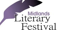 Midlands Literary Festival 27-28 August 2016